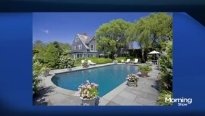Historic Grey Gardens on the market