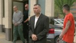 Jury begins deliberations in Shawn Douglas murder trial