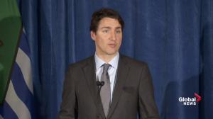 PM: Great Bear Rainforest no place for a pipeline
