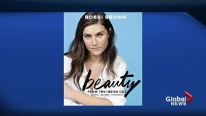Bobbi Brown's beauty secrets revealed
