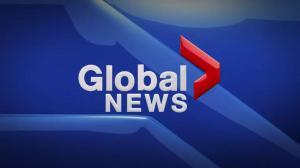 Global News at 6: April 14