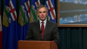 Prentice on the current status of the cancer centre, capital projects