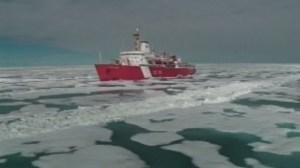 Manitoba filmmaker previews upcoming documentary