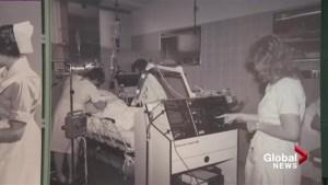 CARNA celebrates 100 years of registered nursing in Alberta