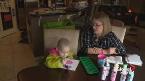 Calgary family to pay $600K for little girl's liver transplant after Canada's health system says, 'No'