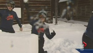 #yegsnowfight coming soon, but where?