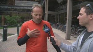 Tips for cyclists: staying safe on Winnipeg streets