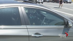 Public wants tougher distracted driving penalties