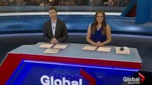 Global News Morning: July 28