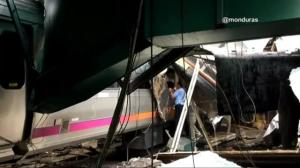 3 dead, over 100 injured after train smashes into Hoboken station in New Jersey