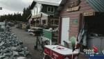 Small Town BC: Jade City