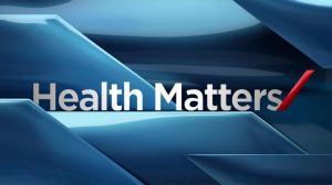 Global Edmonton Health Matters