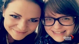 Friends remember Coquitlam sisters  who tragically died days apart