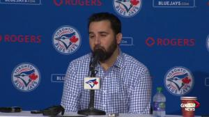 Alex Anthopoulos says scouting staff is the real heroes behind big trade moves