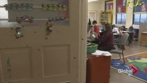 Teachers approve collective agreement