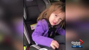 Car seat safety concern spurs investigation