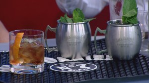 Jack Daniel's celebrates 150 years, a look at the cocktails you can create