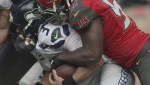 The Red Zone: Seattle Seahawks Season Recap