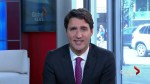 Electoral reform should be decided by experts not politicians: Trudeau