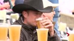 Calgary happy hour rules change in time for Stampede