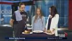 Knox Taverne: Pointe-Saint-Charles comfort food