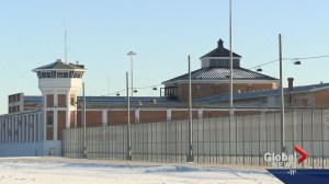 Saskatchewan Penitentiary moves to modified routine after deadly riot