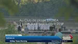 Community Events: Balnea Été Des Chefs