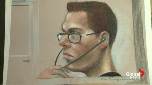 Closing arguments expected in Magnotta trial