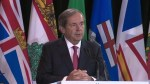 Trump's NAFTA objectives list not surprising Canada's ambassador to Washington