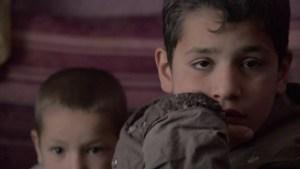 EXTRA: Losing Afghanistan