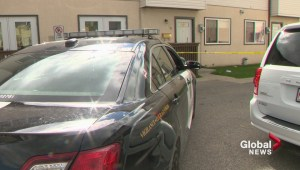 Neighbours concerned after brazen shooting in Forest Heights