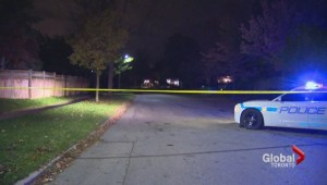 Mississauga teen stabbed to death at house party