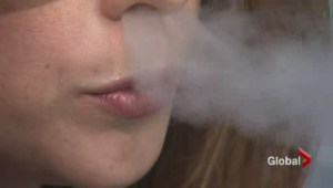 British doctors say e-cigarettes effective to quit smoking