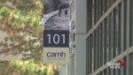 CAMH fights back as rent set to triple