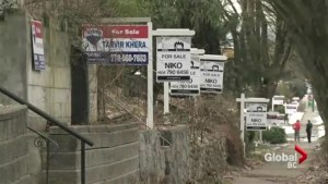 East Broadway homeowners hope for land assembly deal