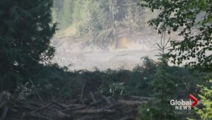 Mount Polley Mine disaster: Contaminated water causes water ban