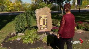 Survivor recounts deadly bus crash on eve of 50th anniversary