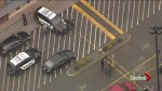 IIO investigates police-involved shooting in New Westminster