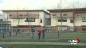 Metro Vancouver school districts struggle with enrollment problems