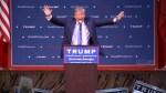 Atlanta residents shocked by Trump's feud with Congressman John Lewis
