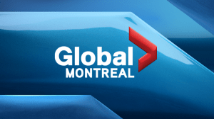 Montreal year in Review: Georges Bourelle