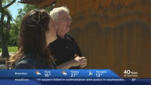 Eva Kovacs talks Better Winnipeg – August 11
