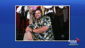 Well-known Edmonton teacher and playwright facing child porn charge