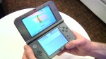 Nintendo to release new Nintendo 3DS XL in February