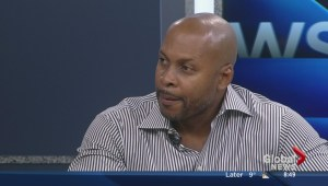 Halifax Rainmen owner talks upcoming season