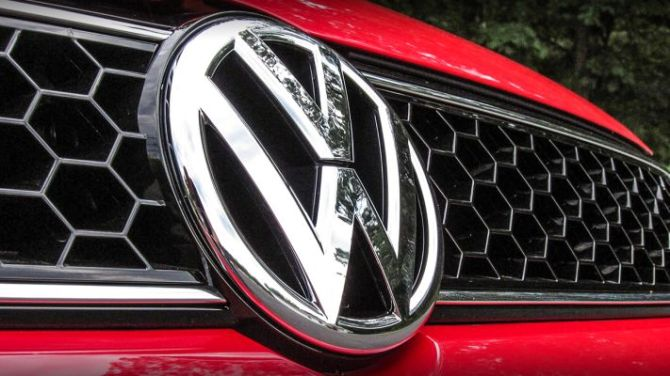 Dealers Still Selling Rigged Vw Models Owners Feel
