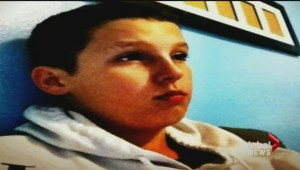 Missing 13-year-old found safe and sound