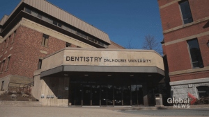 Report calls for major changes at Dalhousie's dentistry school
