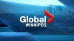 Get Fit Manitoba: Group fitness program Mossa
