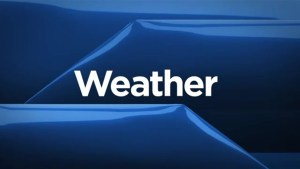 Lethbridge Weather: March 20, 2017